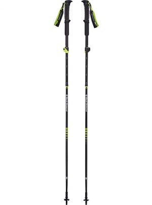 Black Diamond Distance Carbon AR Trekking Pole