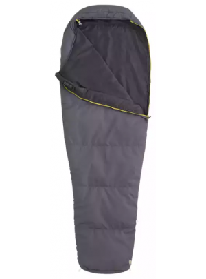 Marmot NanoWave 55° Mummy Sleeping Bag